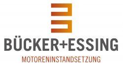 Bücker & Essing GmbH