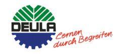 Deula