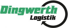 Dingwerth Logistik