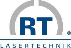 RT-Lasertechnik
