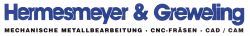 Hermesmeyer und Greweling